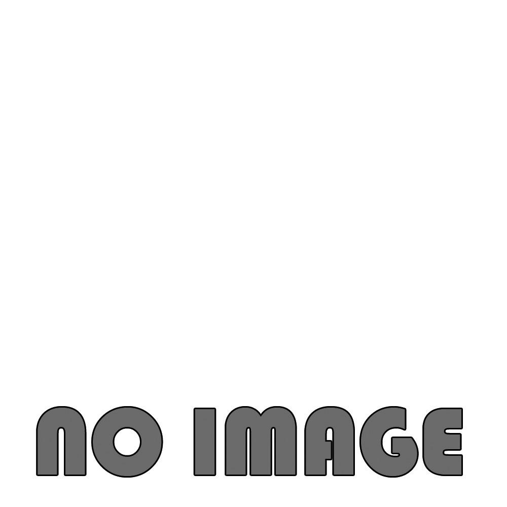 GAN356X 3x3 kocka Stickelress