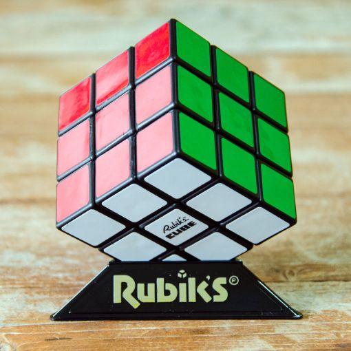 Rubikova Kocka 3X3X3 Hex