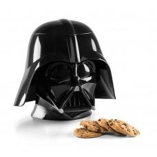 Darth Vader Činija Velika