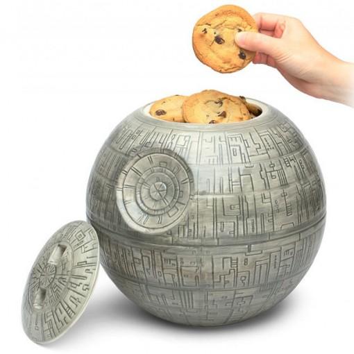 Death Star Činija
