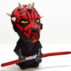 Darth Maul Lutka