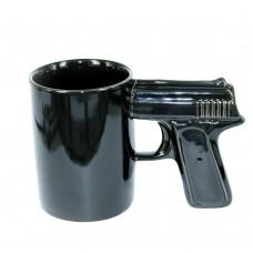 Pištolj Šolja