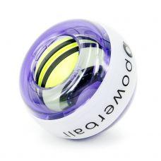 Powerball 280Hz Autostart Fusion