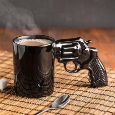 Revolver Šolja