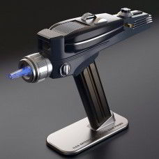 Star Trek Phaser Daljinski