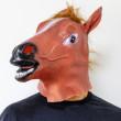 Konjska Glava - Maska
