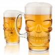Krigla Za Pivo - Lobanja