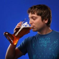 Velika Pivska Čizma