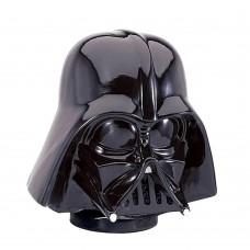 Darth Vader Keramička Kasica