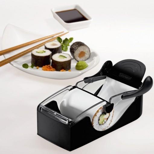 Suši Maker