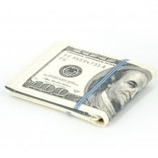 Novčanik Dolari