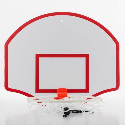 Košarkaška Mreža Za Veš