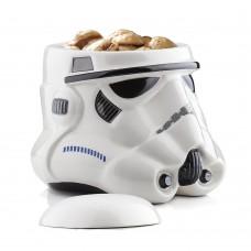 Stormtrooper Činija
