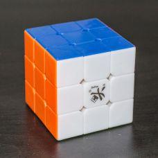 Zhanchi Dayan V Kocka 3X3