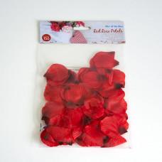 Krevet Od Ruža