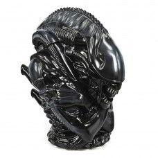 Alien Keramička Činija