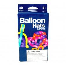 Šeširi Od Balona