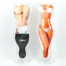 Pivske Čaše Za Parove