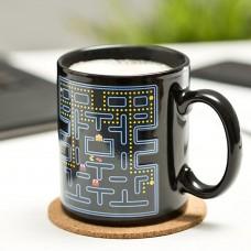 Pac-Man Šolja