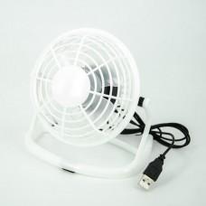 Usb Ventilator - Beli