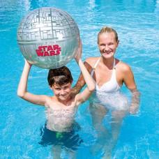 Death Star Lopta Za Plažu