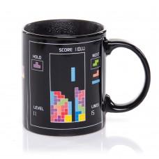Tetris Termo Šolja