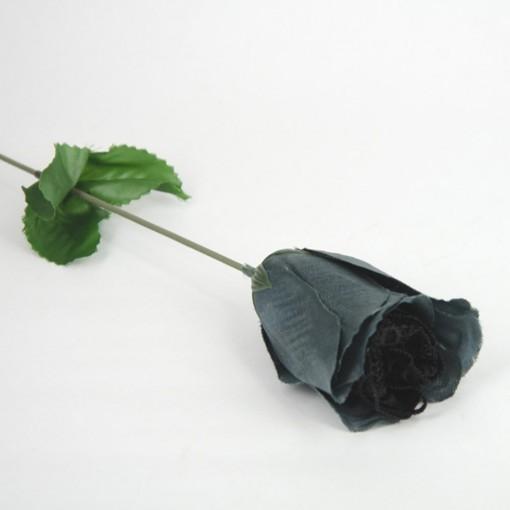 Ruža Od Gaća - Crna