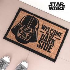 Darth Vader Otirač
