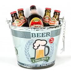 Retro Kofa Za Pivo II