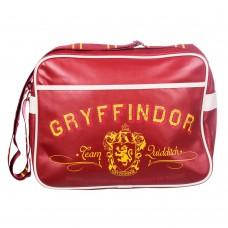 Harry Potter Gryffindor Torba