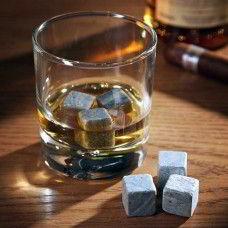 Kamenje Za Viski