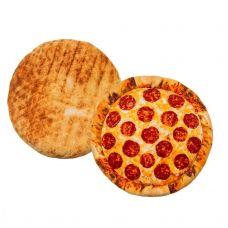 Pizza Jastuk