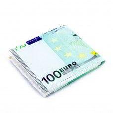 Novčanik 100 Evra