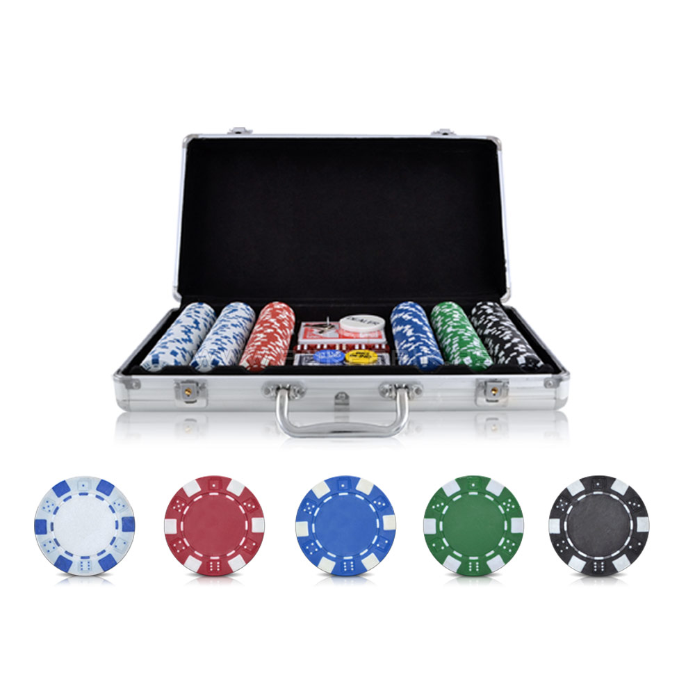 Blackjack sky bet