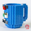 Blok Šolja Plava