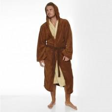Obi-Wan Kućni Ogrtač