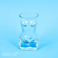 Čašica Za Muškarca 60Ml