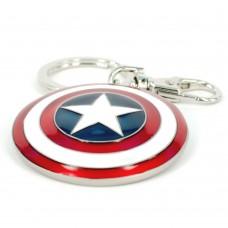 Privezak Štit Kapetana Amerike