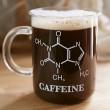 Laboratorijska Šolja Za Kafu
