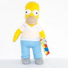 Plišani Homer Simpson