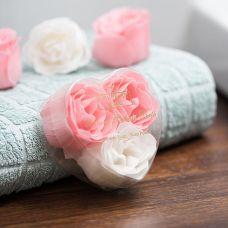 Ruže Od Sapuna