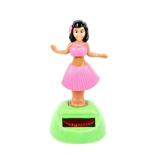 Hula Plesačica - Pink