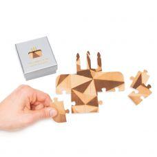 Rođendanske Puzzle