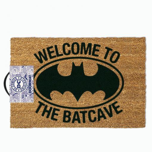 Batman Otirač