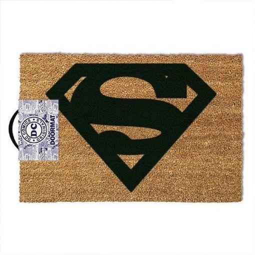 Superman Otirač