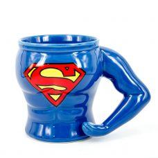 Supermenova Šolja