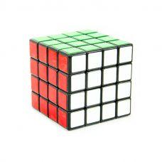 Shengshou 4X4 V5 Kocka