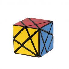 Dian Sheng Axis Cube Crna