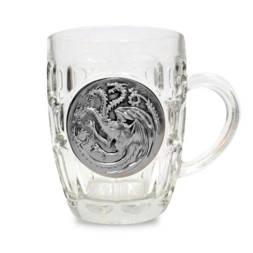 Targaryen Krigla
