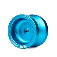 Yoyo Dv888 - Plavi